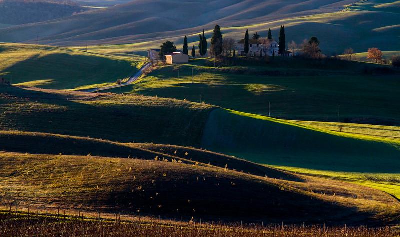 Tuscany-9145-01z